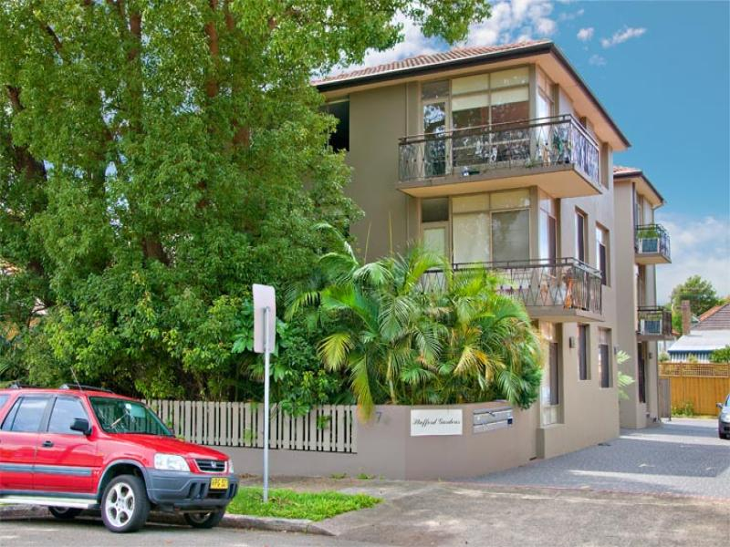 1/7 Stafford St, Stanmore, NSW 2048