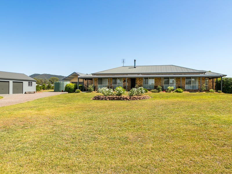 6 Tebbutt Close, Vacy, NSW 2421
