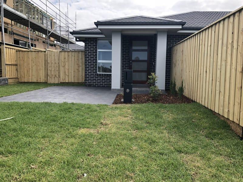 55A Arkley Avenue, Claymore, NSW 2559