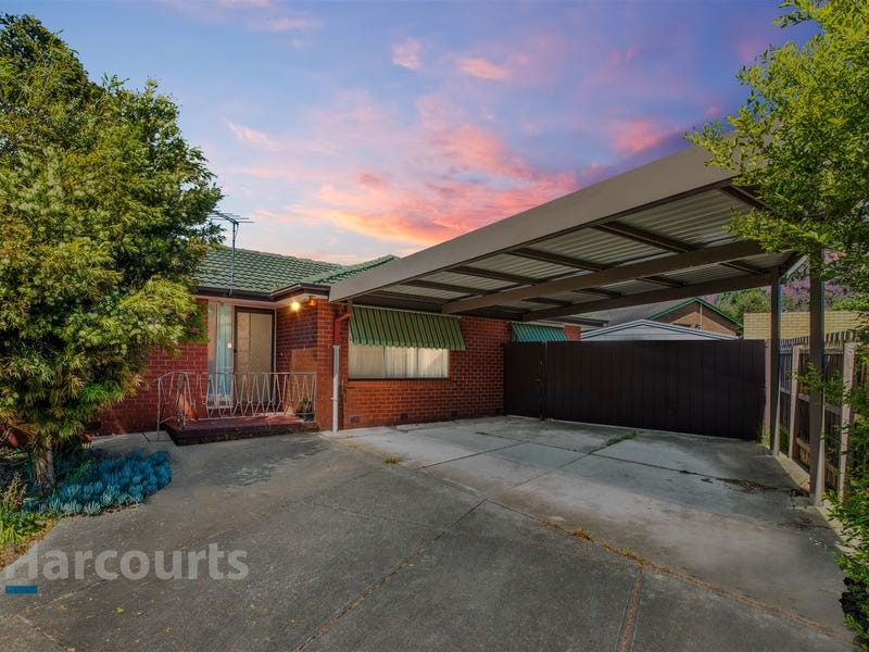 36 Lucerne Crescent, Frankston, Vic 3199