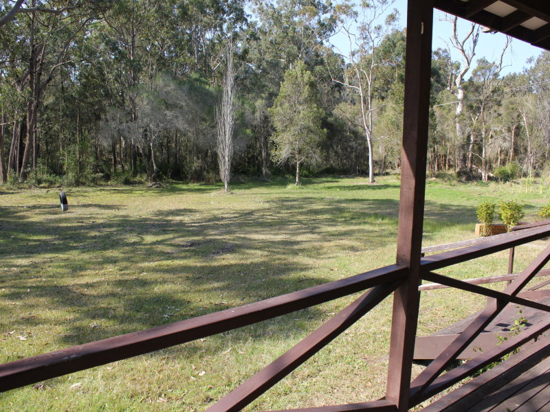 Address available on request, Woongarrah, NSW 2259