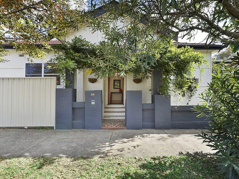 68 Piper Street, Lilyfield, NSW 2040