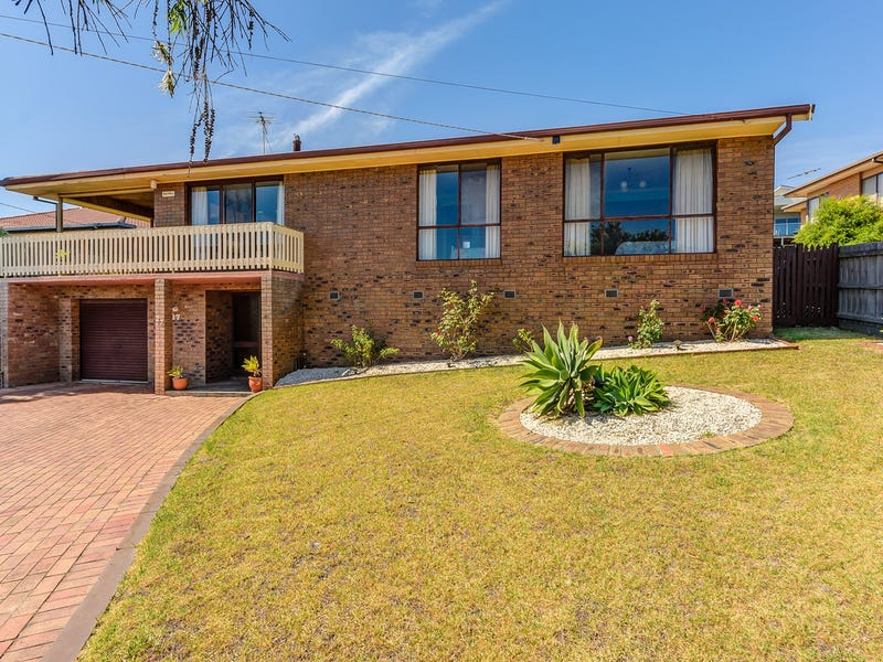 27 Reaby Street, Portarlington, Vic 3223