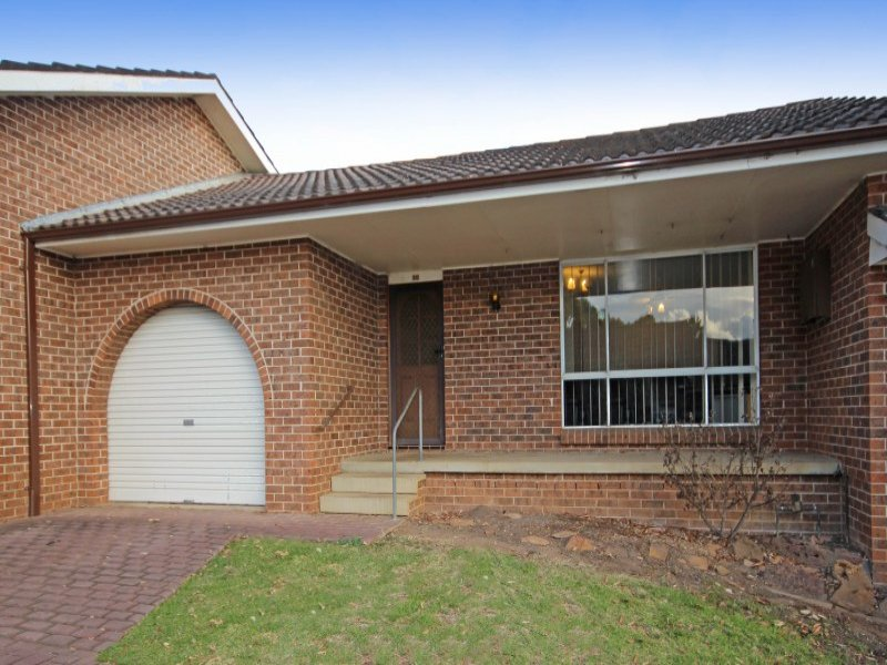 10/14 Reeve Place, Camden South, NSW 2570
