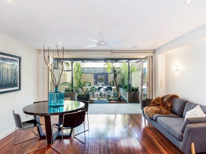 89B Johnston Lane, Annandale, NSW 2038