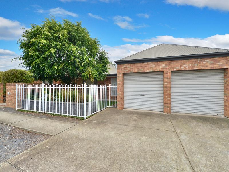 1 Ferry Avenue, Plympton Park, SA 5038