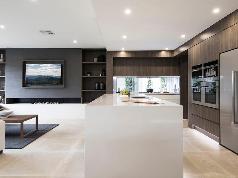 32 Goodison Street, Kellyville, NSW 2155