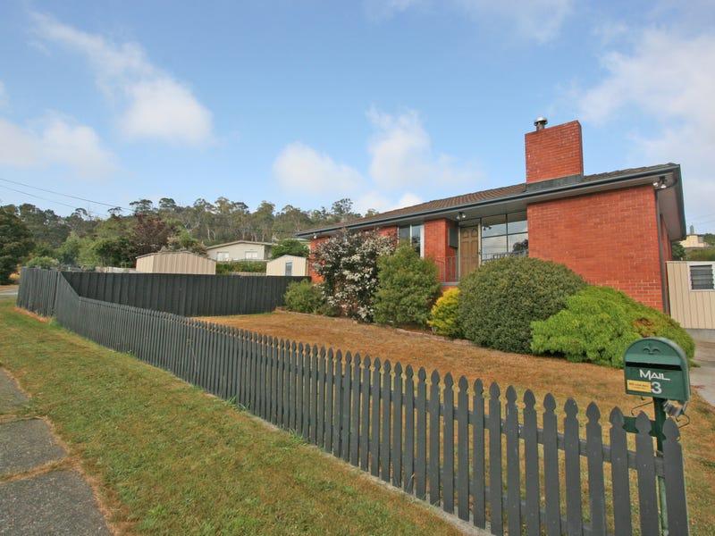 3 Kallora Street, Mornington, Tas 7018