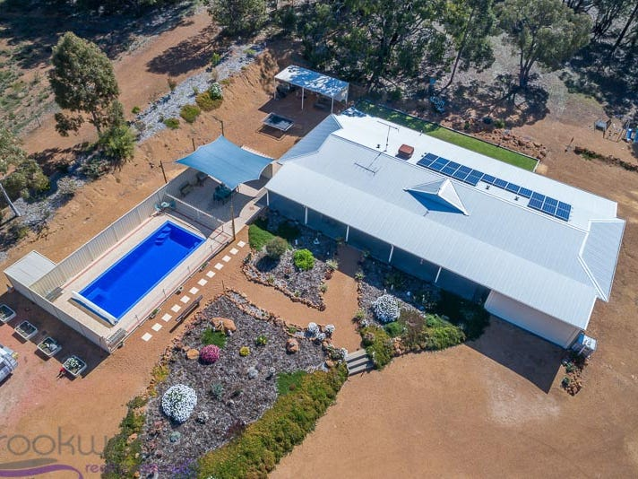 36 Greengage Place, Bakers Hill, WA 6562