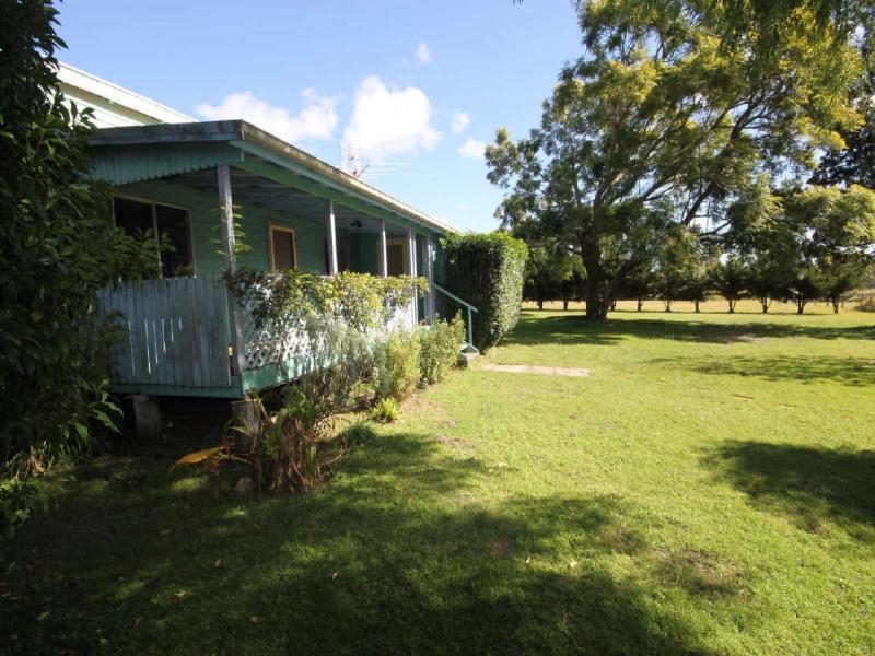 1152 Wooli Road, Pillar Valley, NSW 2462