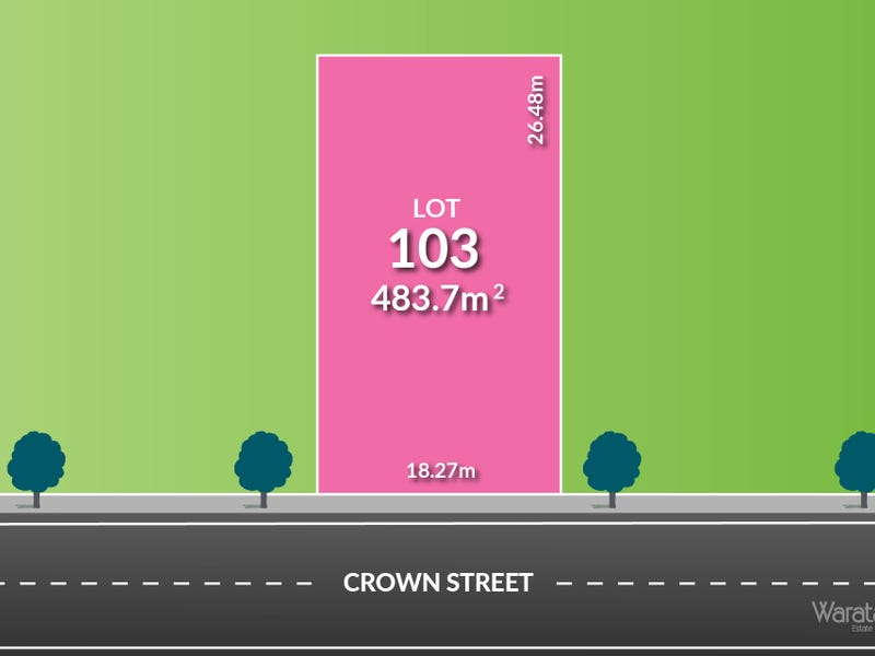 204 Crown Street, Riverstone, NSW 2765