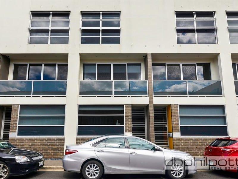 131 Ifould Street, Adelaide, SA 5000
