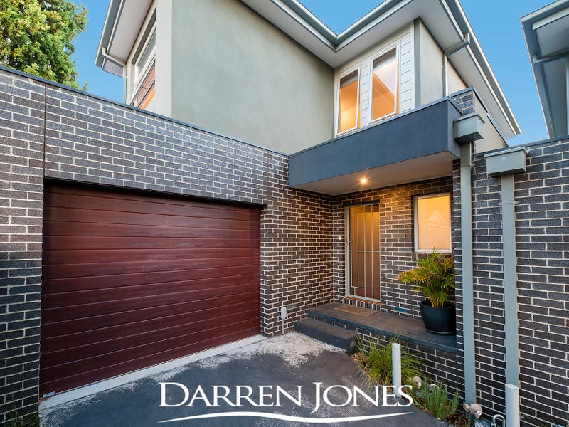 3/20 Williams Road, Briar Hill, Vic 3088