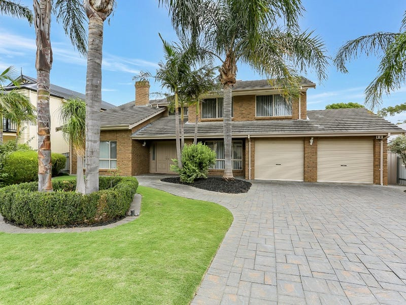 28 Almerta Street, Hope Valley, SA 5090