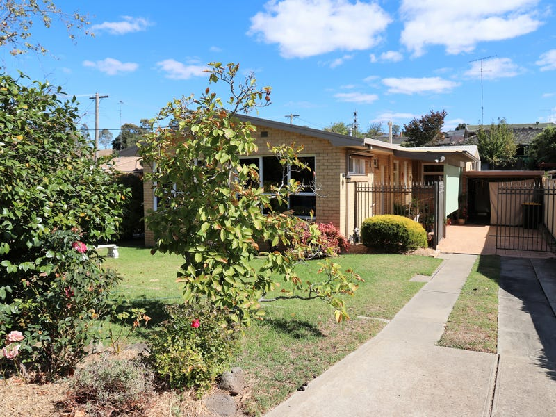 74 Anglesey St, Seymour, Vic 3660