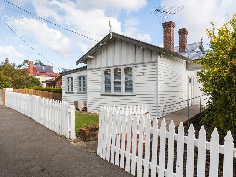 60 Meredith Crescent, South Launceston, Tas 7249