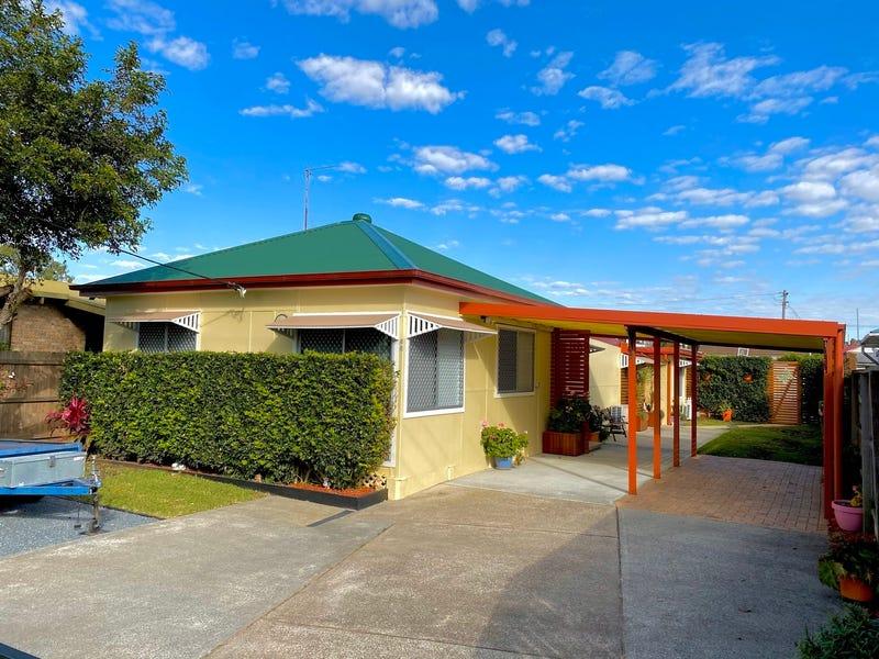 55 MacIntosh Street, Forster, NSW 2428