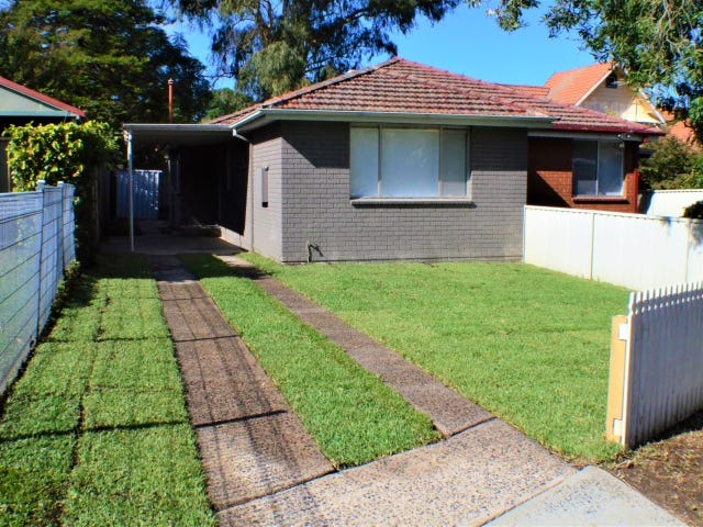 70A Hay St, Ashbury, NSW 2193