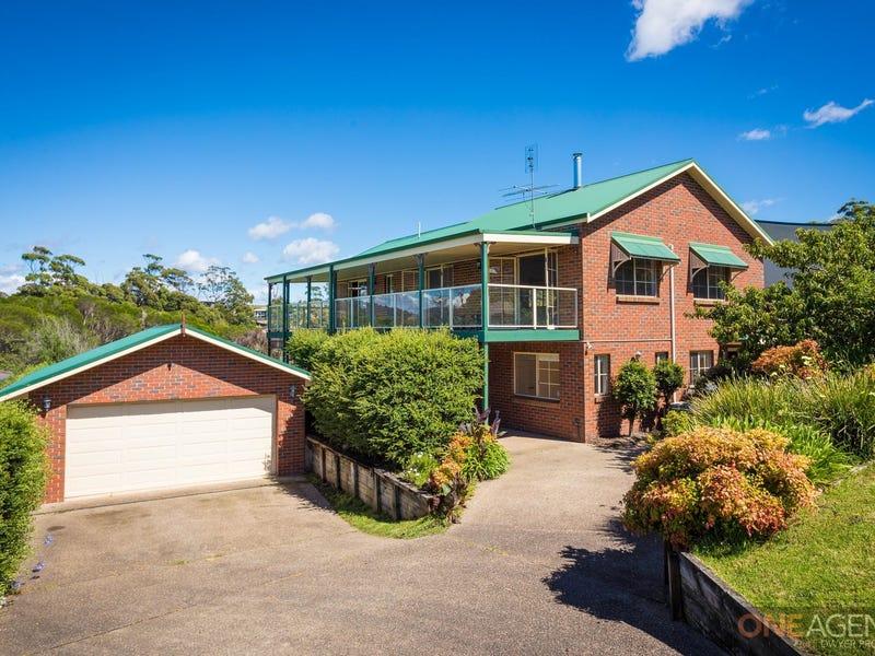 72 Lakewood Drive, Merimbula, NSW 2548