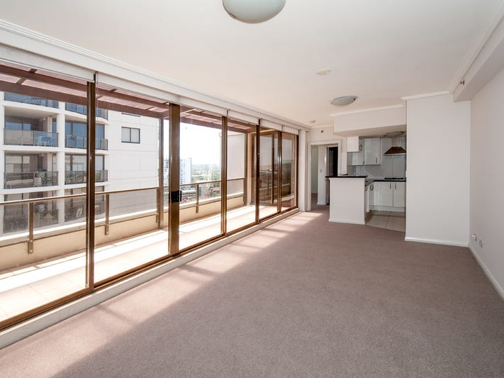 89/13-15 Hassall Street, Parramatta, NSW 2150