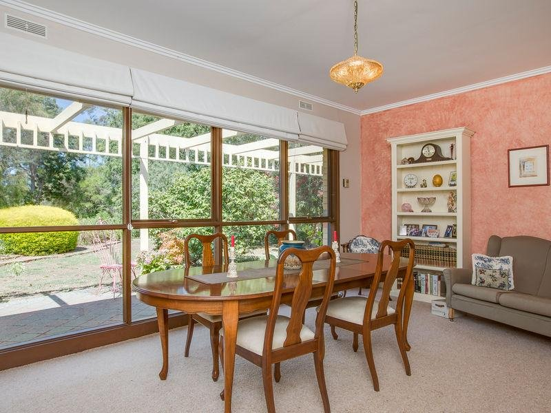 70 Soldiers Road, Bass, Vic 3991
