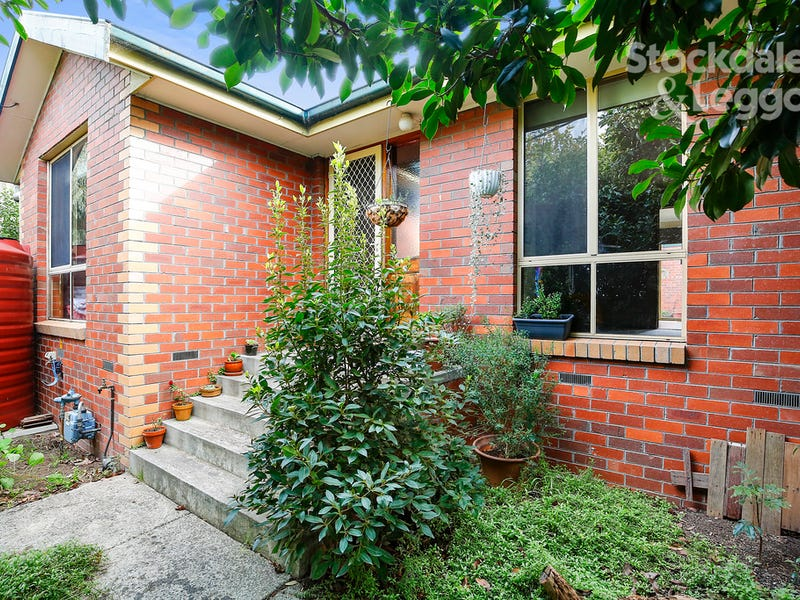 1/48 Heatherdale Road, Mitcham, Vic 3132