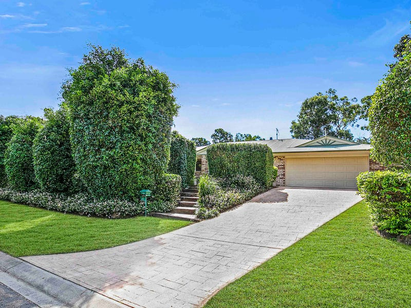 6 Bellthorpe Place, Forest Lake, Qld 4078