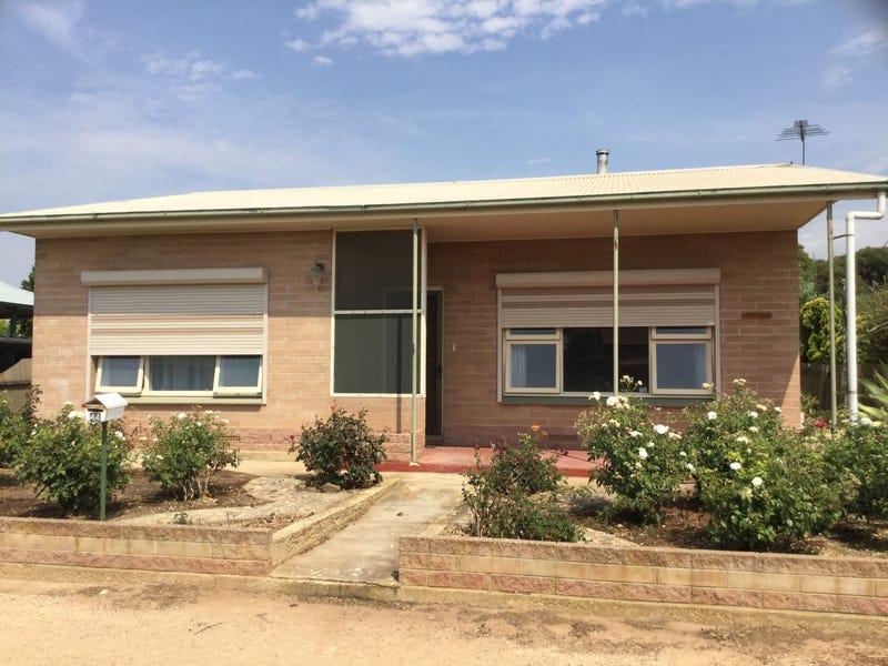 44 Fourth Street, Ardrossan, SA 5571