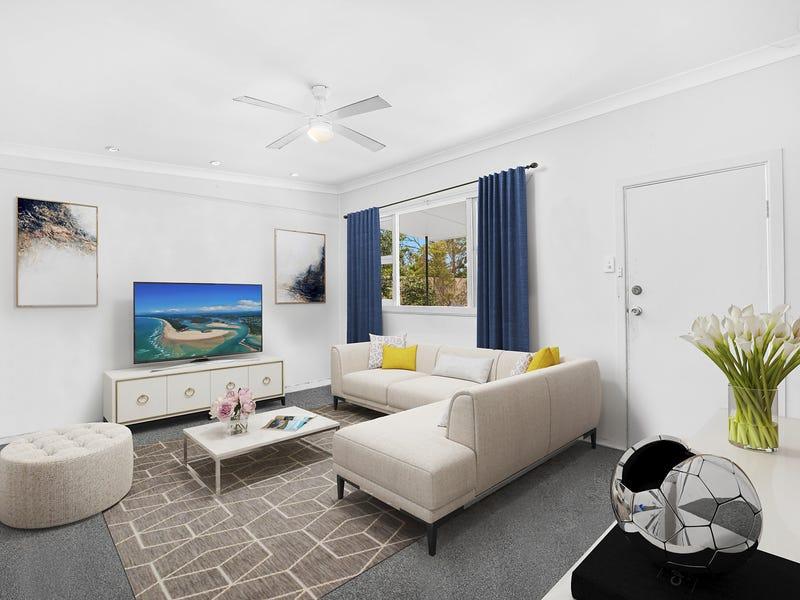 2181 Giinagay Way, Nambucca Heads, NSW 2448
