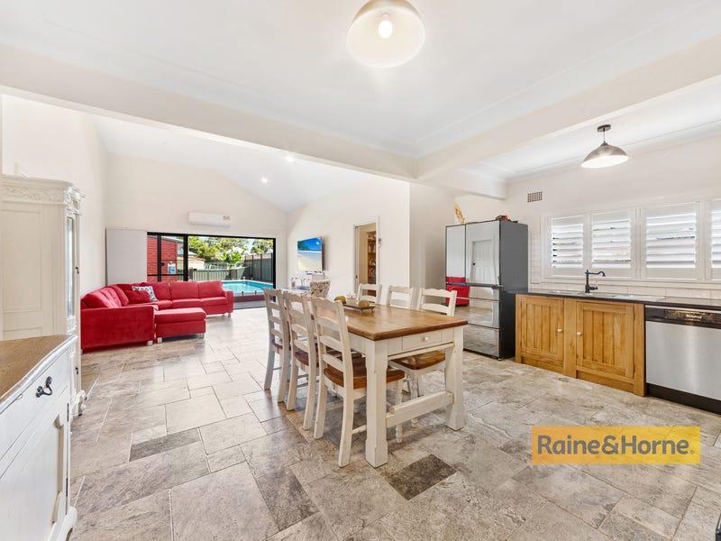 6 Birdwood Avenue, Umina Beach, NSW 2257