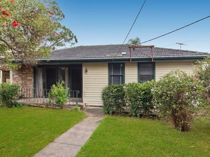 13 Morison Drive, Lurnea, NSW 2170