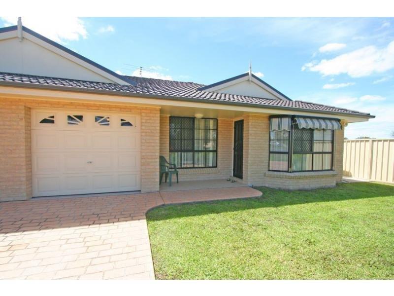 2/44 Pokolbin Street, Aberdare, NSW 2325