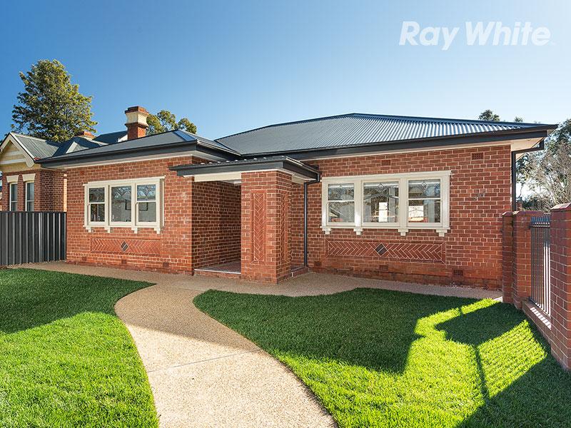 1/394 North Street, Albury, NSW 2640