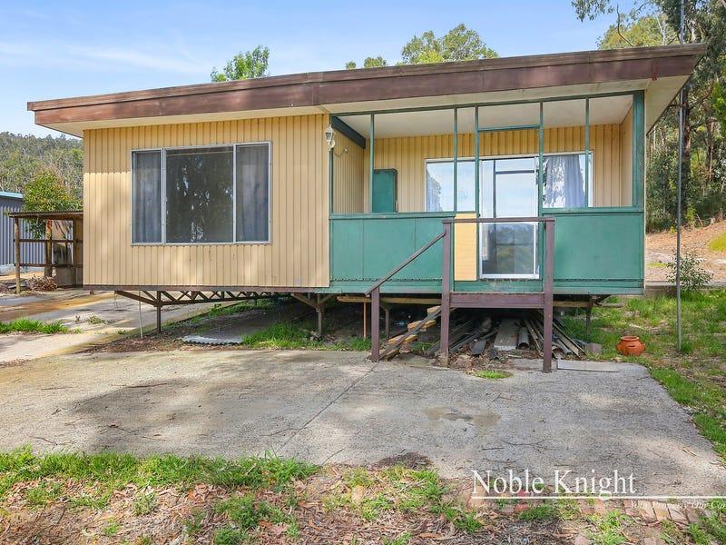 2229 Melba Highway, Dixons Creek, Vic 3775