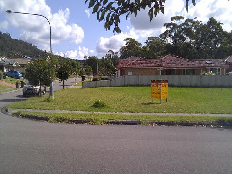 31 Corella Crescent, Narara, NSW 2250