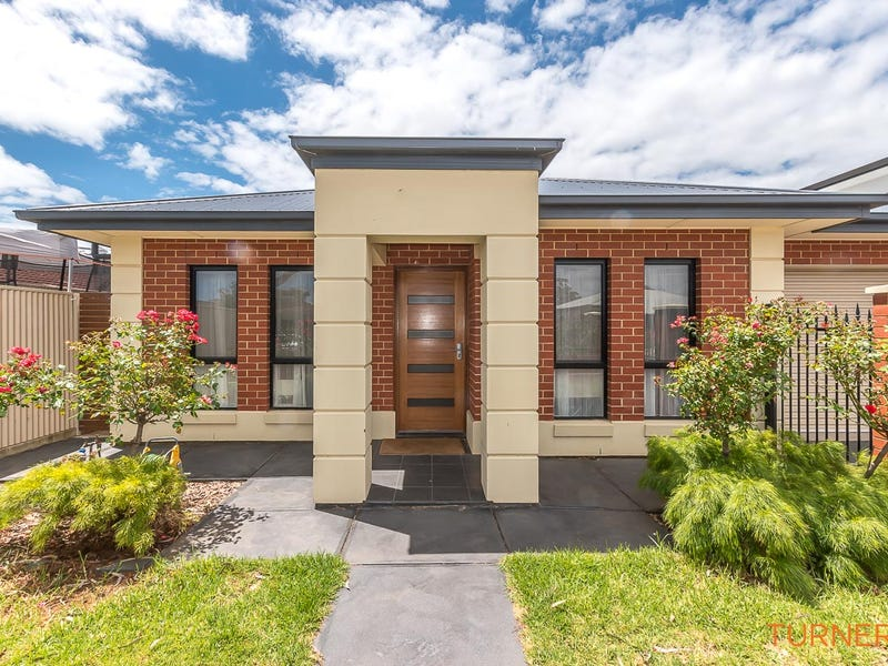 11A Musgrave Avenue, West Hindmarsh, SA 5007