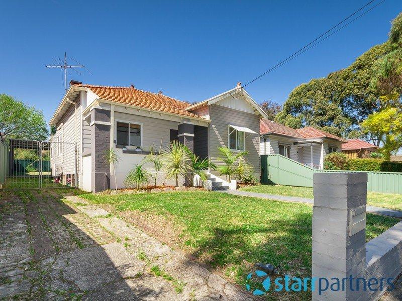 23 Barker Ave, Silverwater, NSW 2128
