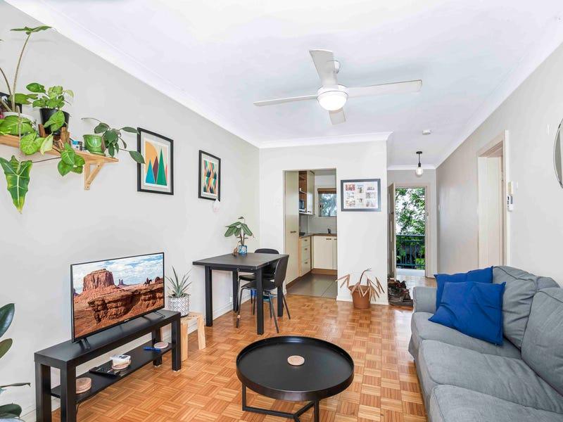 3/315 Given Terrace, Paddington, Qld 4064