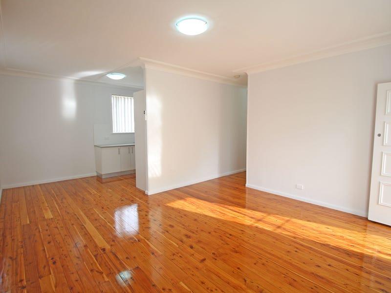 13 Harwood Street, Seven Hills, NSW 2147