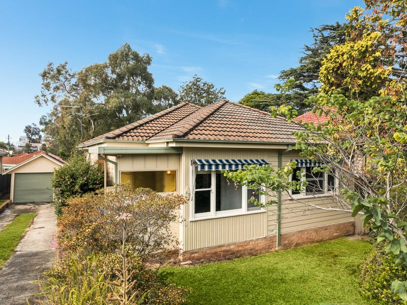 57 Gilmore Street, West Wollongong, NSW 2500