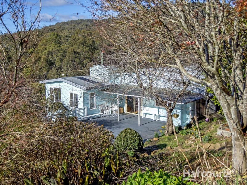 10 Bullocks Head Road, Mount Direction, Tas 7252