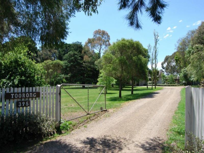 395 Bentons Road, Moorooduc, Vic 3933