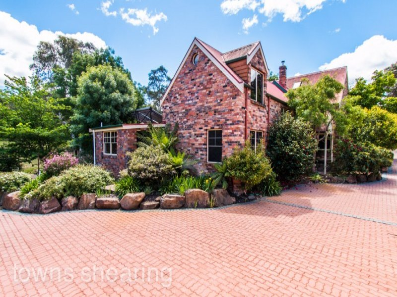 15 Travellers Drive, Travellers Rest, Tas 7250