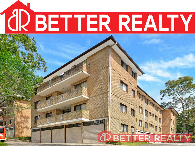 Address available on request, Macquarie Park, NSW 2113