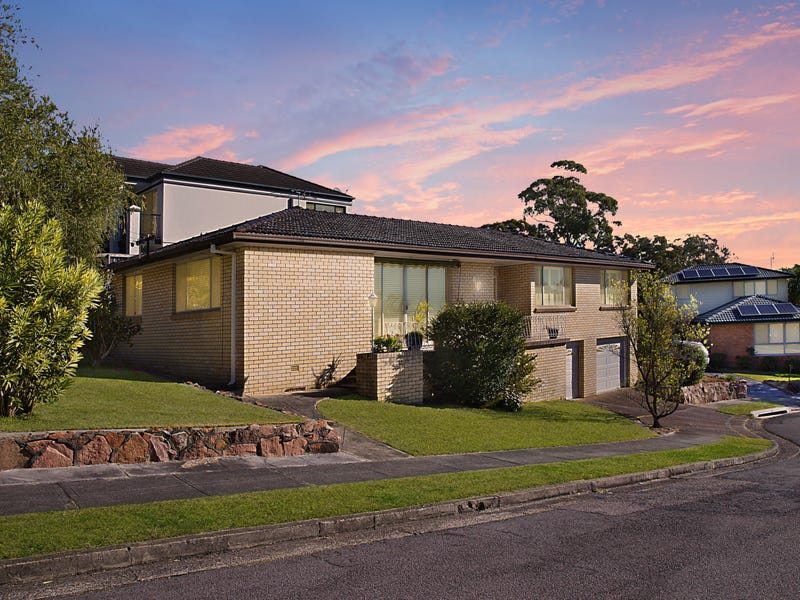 2 Toorak Court, Merewether Heights, NSW 2291