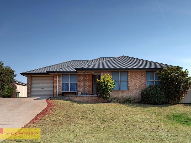 1/17 Vera Court, Mudgee, NSW 2850