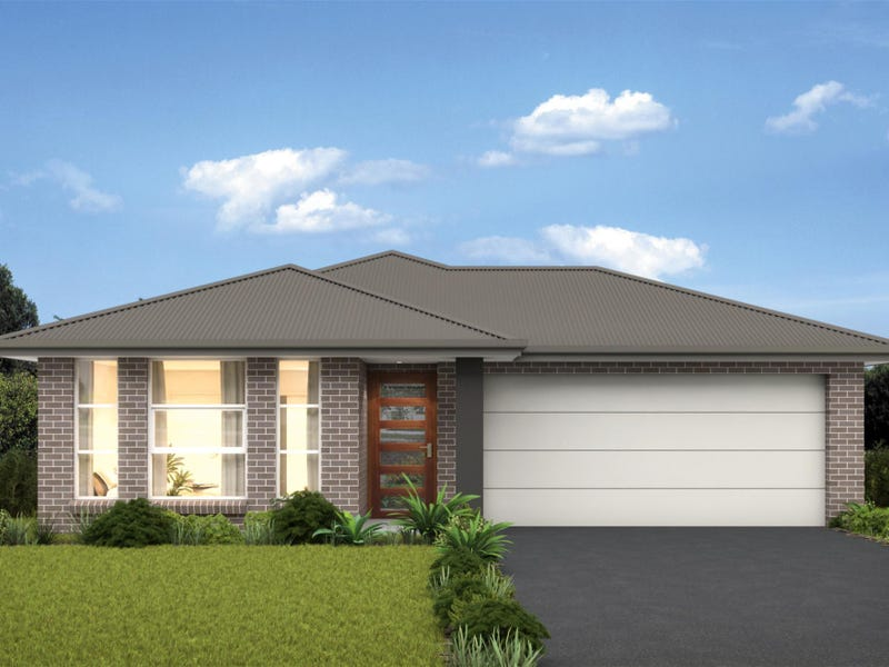 339 Malbon Street, Kembla Grange, NSW 2526