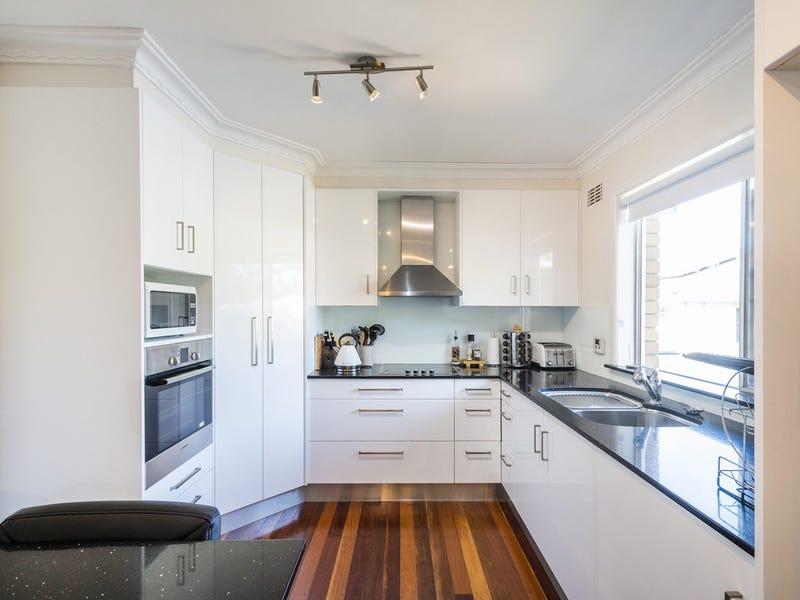 6/130 Victoria Street, Grafton, NSW 2460