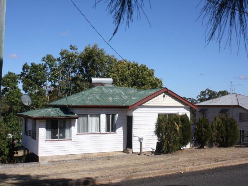 88 Lyons Street, Mundubbera, Qld 4626