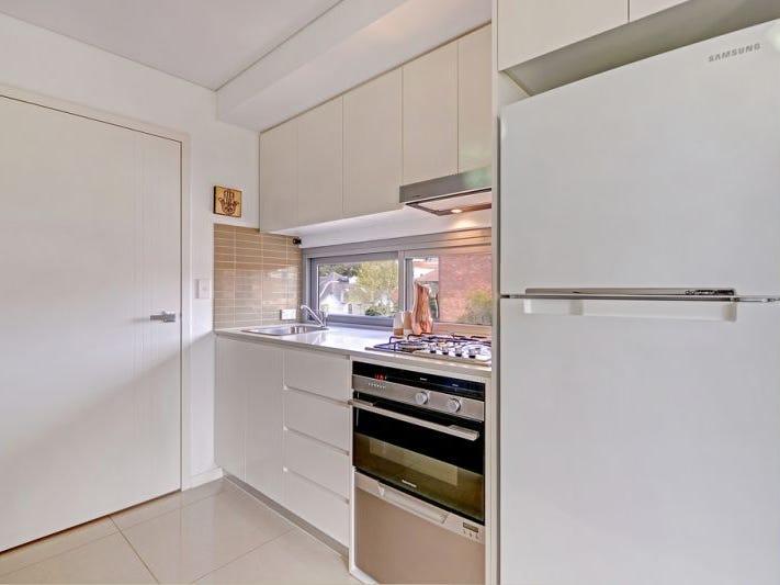 11/96 Chandos Street, Naremburn, NSW 2065